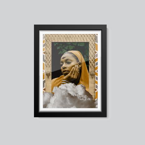 VIRGO - APRIL 2019