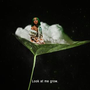 GROW - MAY 19